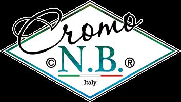 Cromo NB