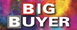 big-buyer